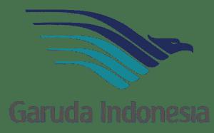kisspng-logo-garuda-indonesia-portable-network-graphics-br-index-of-wp-content-uploads-photo-gallery-partner-5b7f76ed731de0.2388018715350801734715
