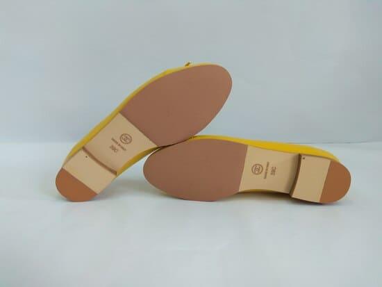 servis sepatu captain fix contoh (2)