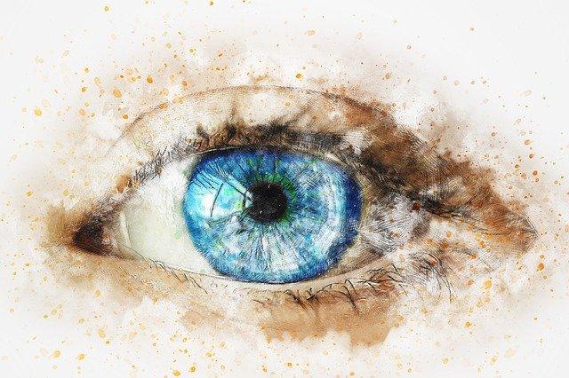eye-2555760_640